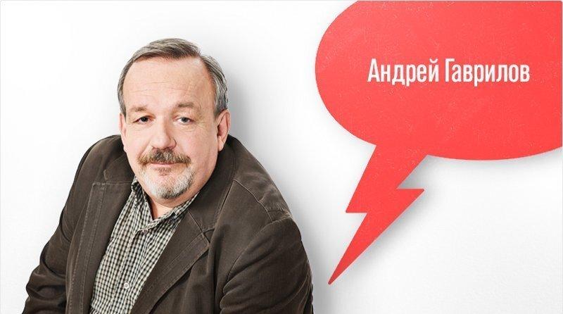 У Андрея Юрьевича, знаменитого гнусавого переводчика иностранных фильмов, сегодня день рождения!