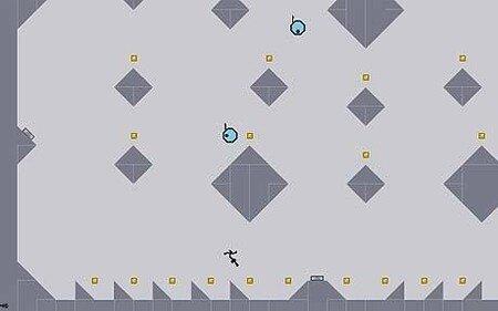 Ниндзя за 06 ноября 2009
