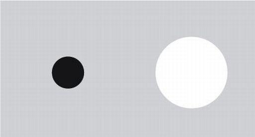 """Стёб на тему """"Оптические иллюзии"""" (11 штук)"""