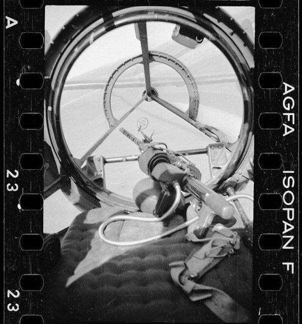 Советский Союз глазами разведки (29 фото)