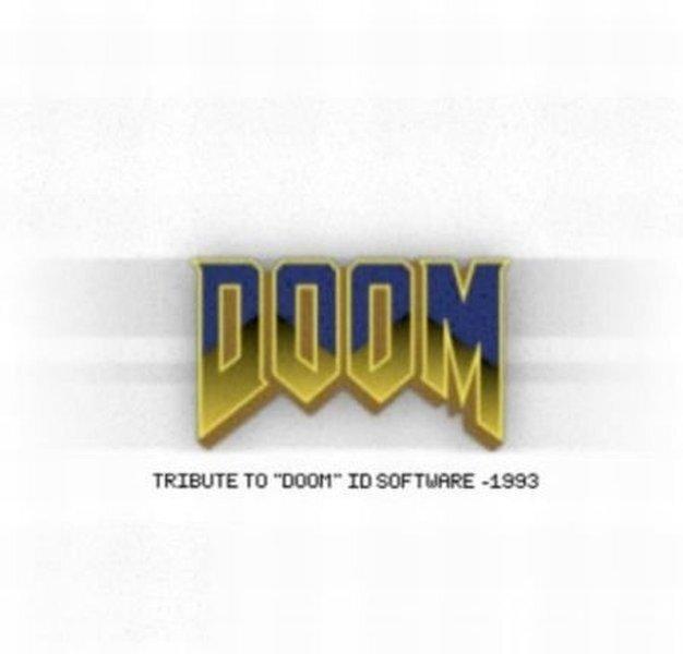 Творческие идеи фанатов Doom (11 фото)