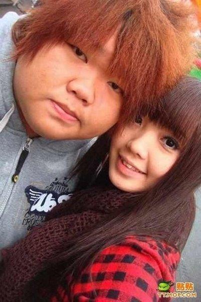 Забавный Азиатский парень (15 фото)