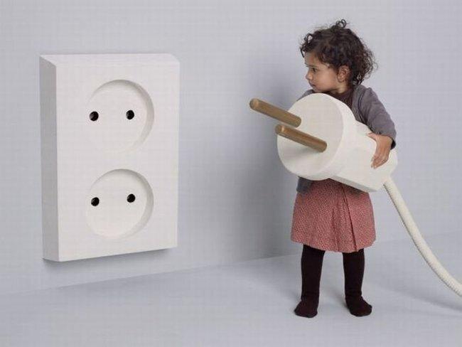 Детский креатив (60 фото)
