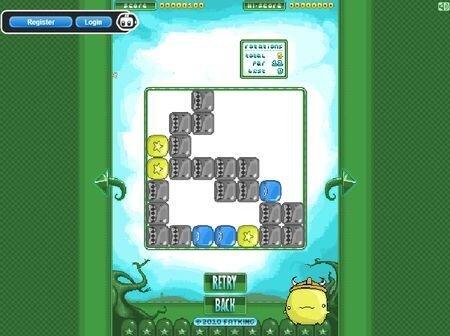 Игры за 10 февраля 2010