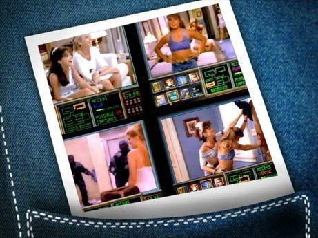 Panasonic 3DO-легендарная консоль 90-х