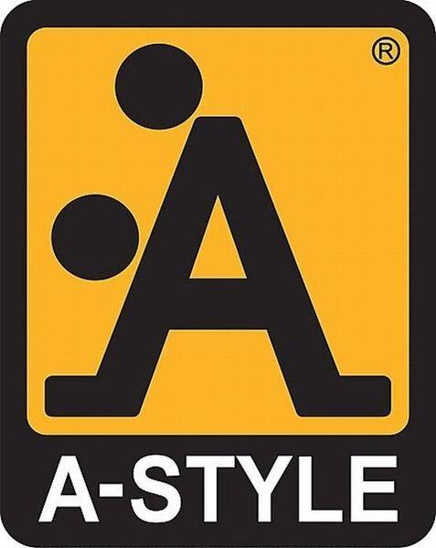 Логотипы с перчинкой (17 фото)