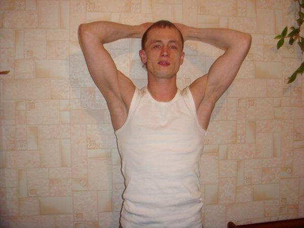 Прислал Алексей Поликаренков