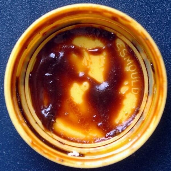 Изображение Иисуса на различныx предметах (53 фото)