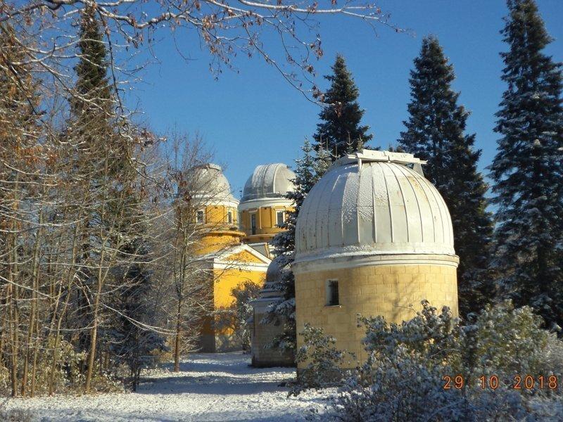 Нам бы Обсерваторию сохранить. Есть ли реальная власть у нового губернатора Петербурга?