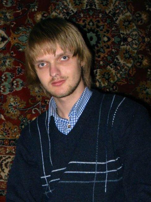 Прислал Иван за 05 апреля 2010