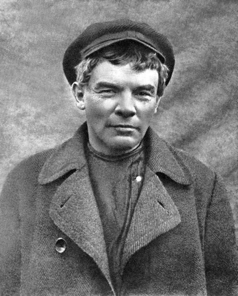 Ему сегодня 140 лет! Кто он? (20 фото)