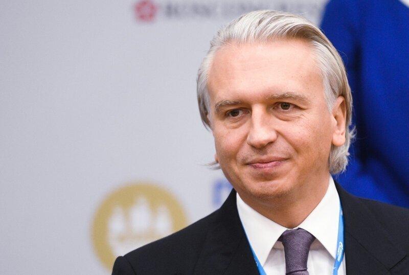 РПЛ выдвинула в состав исполкома РФС Галицкого, Гинера и Федуна