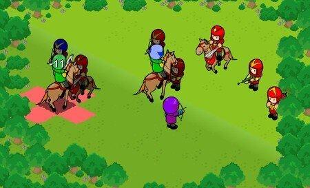 Strategy Defense 2: The Three Kingdoms за 25 мая 2010