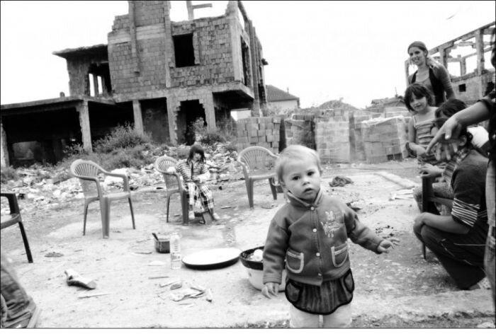 Какое Косово сегодня? (32 фото)