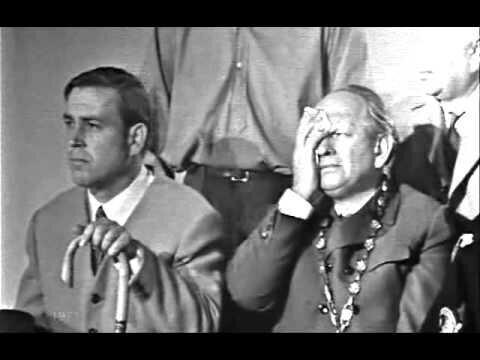 "Антон Павлович Чехов ""Унтер Пришибеев"""