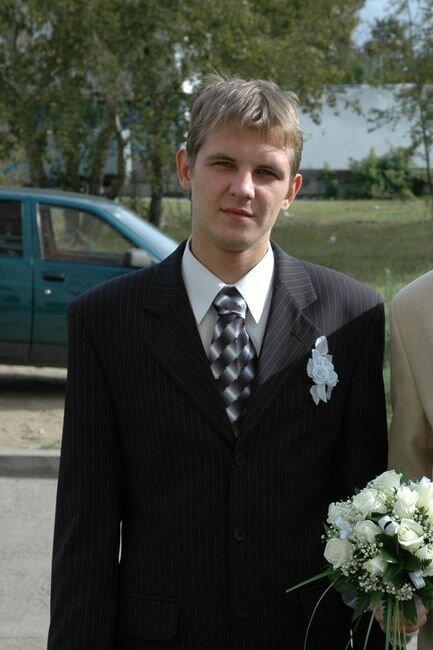 Прислал Андрей за 13 августа 2010