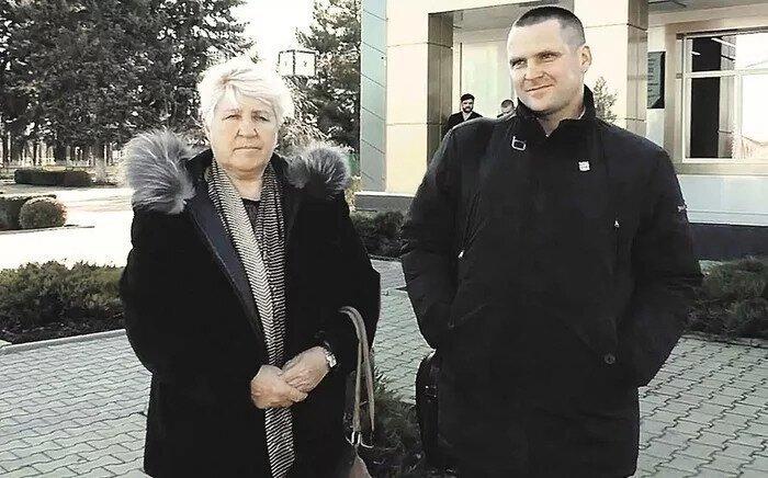 СЗАО СКВО: Мошенники Денис Касьяненко с приемной матерью Лидией обманом хотели получить контроль