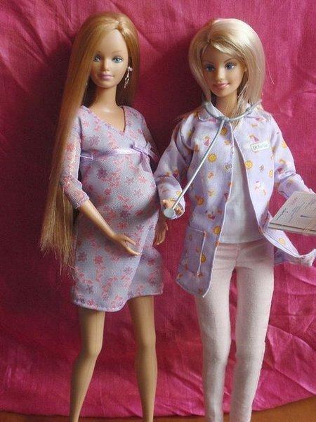 Игры девочек барби Барби (Barbie) мир 82