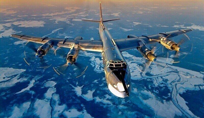 Спустя десятилетия самолеты советской конструкции до сих пор летают в России и миру