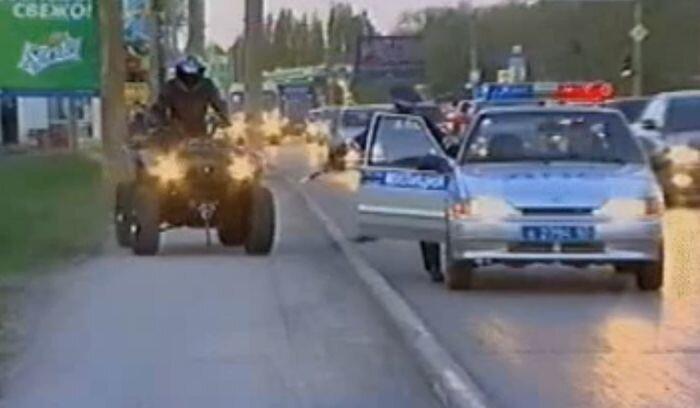 """Новостной канал """"Вести-Самара"""" обманывает телезрителей (2 видео)"""