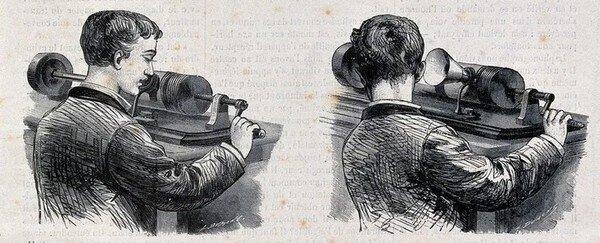 """""""Паранормальные"""" устройства, которые работают, но с точки зрения науки не должны"""