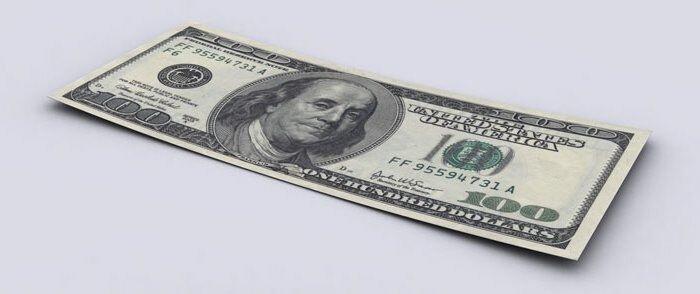 Государственный долг США. Часть 2. (9 фото)