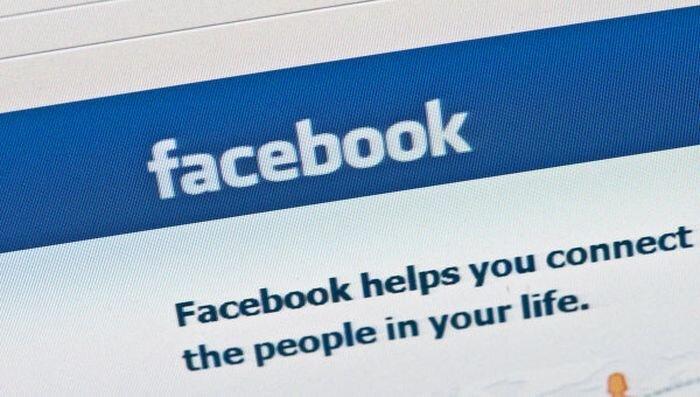 Facebook в Таджикистане полностью заблокирован (5 фото + 1 видео)