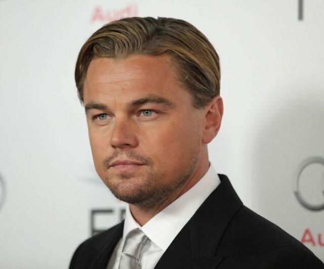 Актеры, которых режиссеры убивают чаще всего (10 фото)