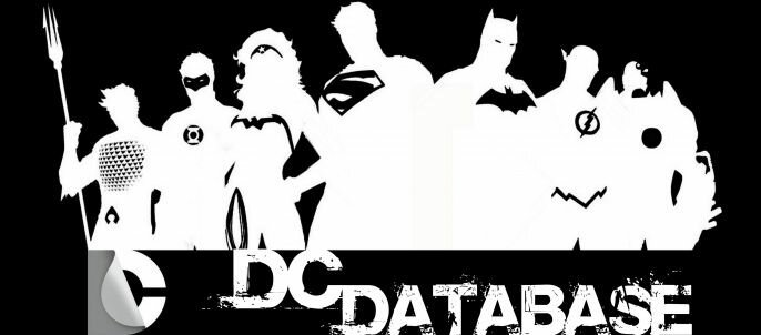 A Look At DC Database AKA Detective Comics