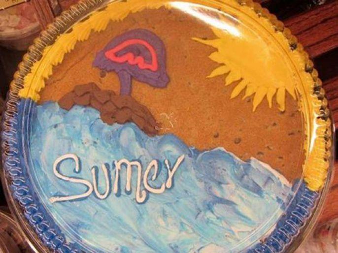 Hilarious Cake/ Baking Fails