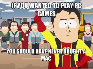 Hilarious Captain Hindsight meme от Veggie за 25 sep 2012