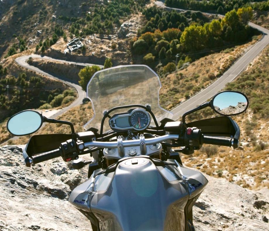 Sexy Motorcycles от Veggie за 05 oct 2012