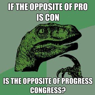 Philosoraptor meme  от mick за 05 oct 2012