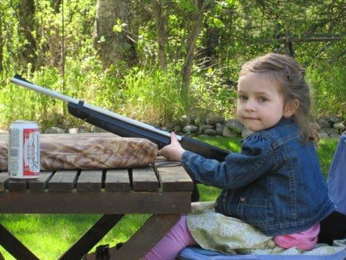 Bad parenting 101 от Veggie за 09 oct 2012