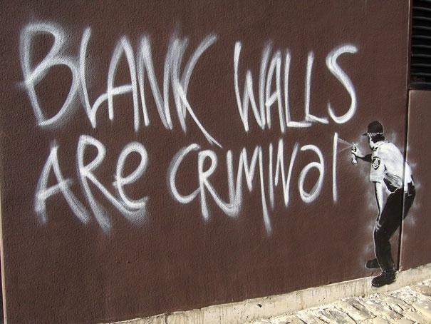 Banksy Retrospective