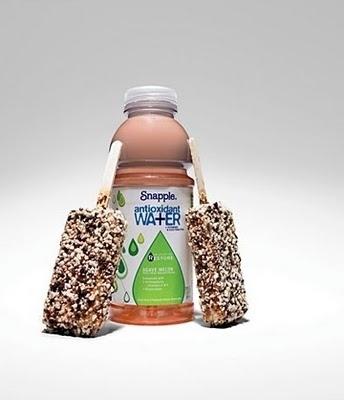 Worst Beverages in America