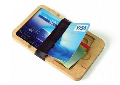 Coolest Wallets от mick за 23 oct 2012