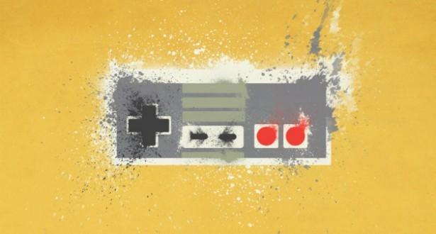 Alternative Video Game Art  от Veggie за 23 oct 2012