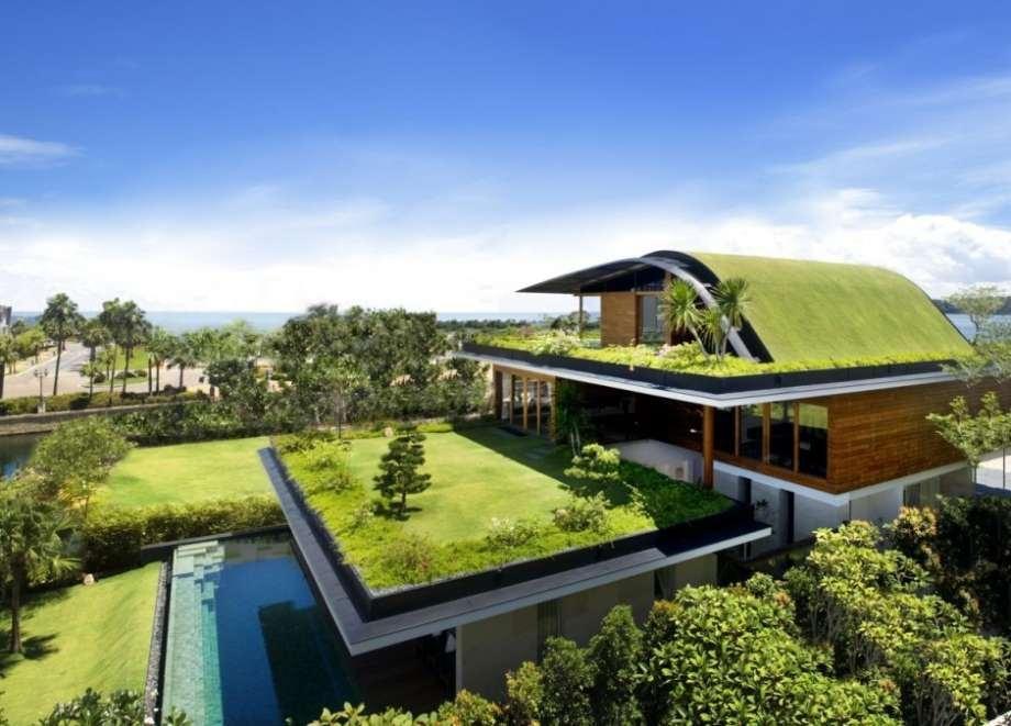 Amazing Meera House photos