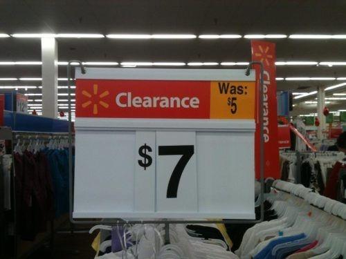WTF Signs  от Veggie за 01 nov 2012