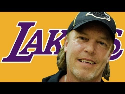 The Lakers Get A New Coach: NMA Breaks It Down от mick за 16 nov 2012