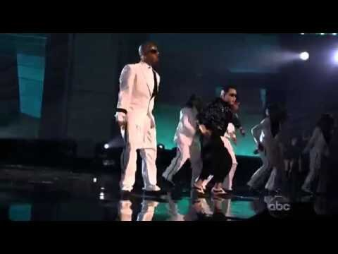 MC Hammer Is Still Alive? And He Knows Gangnam Style!