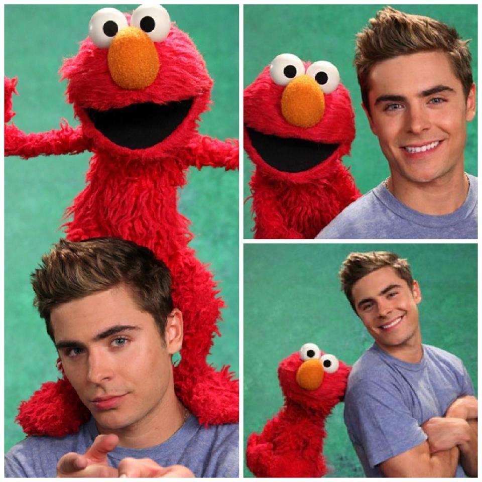 Sesame Street Sucks от Marinara за 21 nov 2012