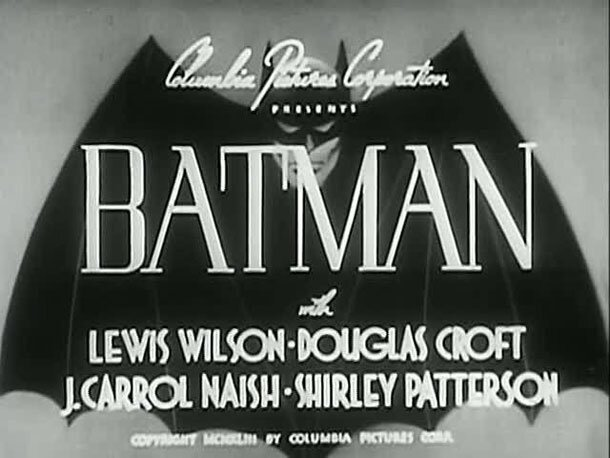 The INTENSE History & Evolution Of Movie Titles | So Bad So Good от Veggie за 22 nov 2012