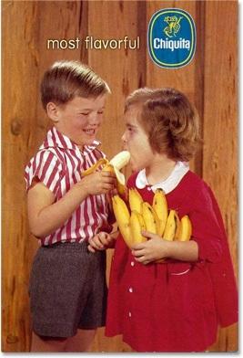 Vintage Sexual Innuendos от Marinara за 26 nov 2012