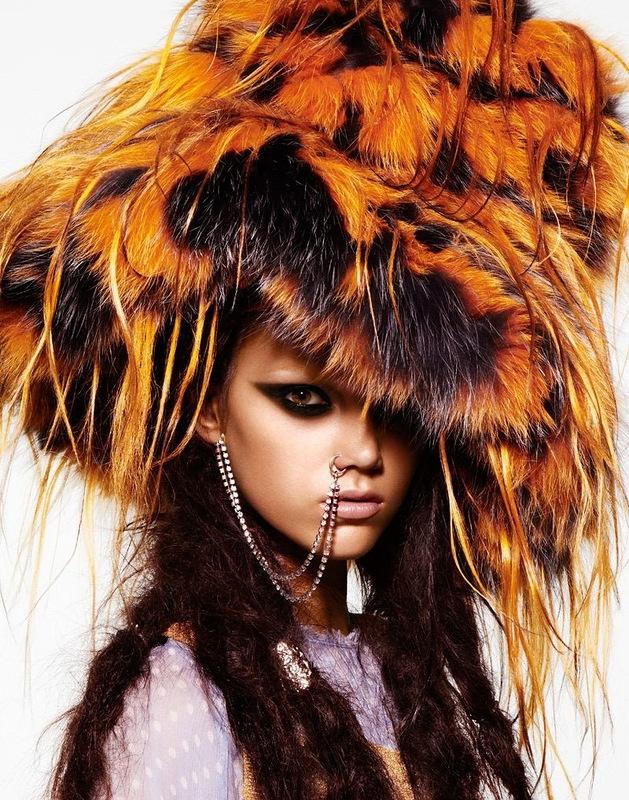 Teen Fashion, 21st Century
