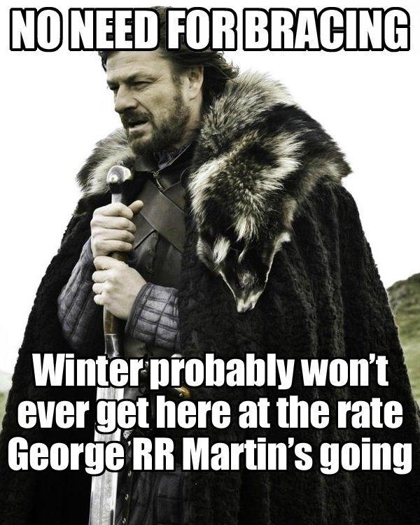 Honest Nerd Memes от mick за 27 nov 2012