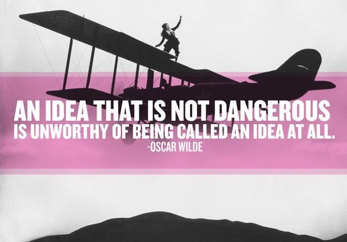 Quotes To Boost Your Creativity