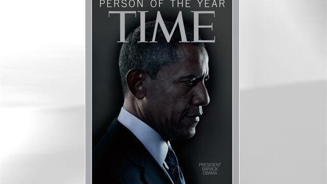 TIME People of the Year, A Look Back