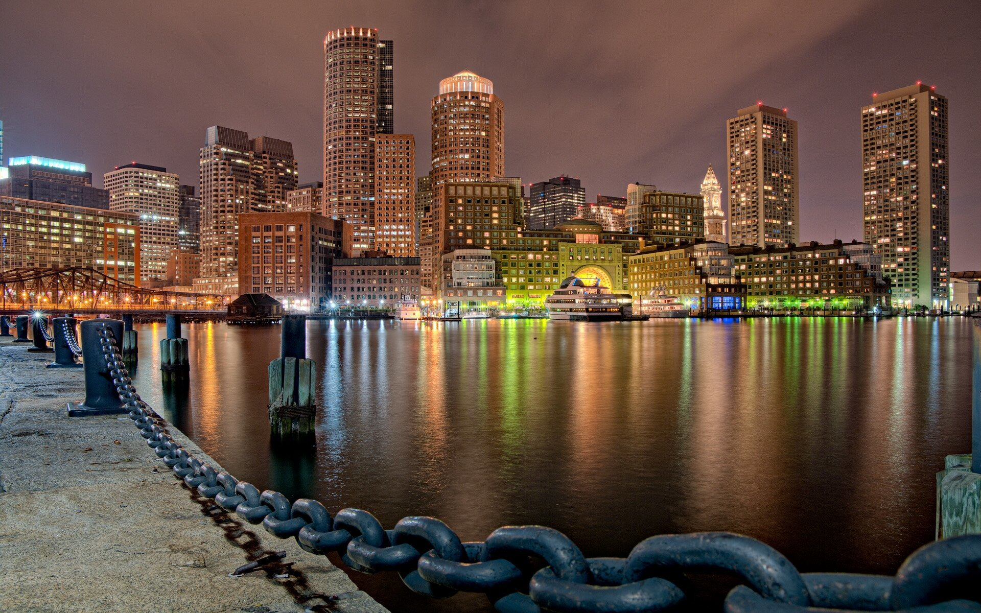 North America's Smartest Cities!